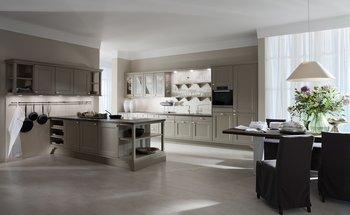 Küchen Und Wohnstudio Ambiente K Plauen Ihre Küchenspezialisten